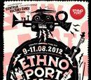 Ethno Port