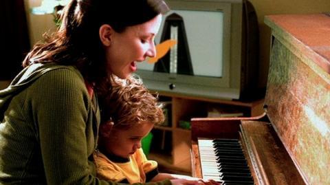 Baby Einstein (1997) - Home Video Trailer