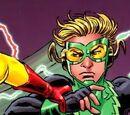 Teen Titans Vol 3 100/Images