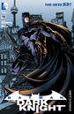 Batman The Dark Knight Vol 2 11 Variant.jpg