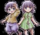 Child (RFToD)