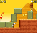 World 2-5 (New Super Mario Bros.)