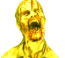 Premios y Nominaciones de The Walking Dead