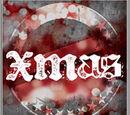XMAS (Eyeshine)