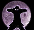 Księżycowa Magia