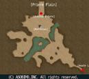 Priere Plain
