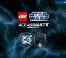 Ace Assault II