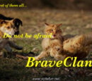 BraveClan/Roleplay1