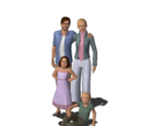 Fouchier family