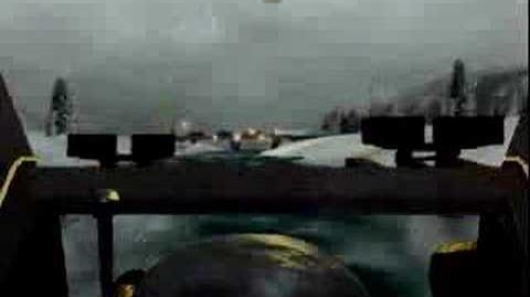 Command & Conquer – Operation Tiberian Sun