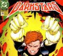 Darkstars Vol 1 10