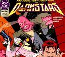 Darkstars Vol 1 13