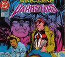 Darkstars Vol 1 8