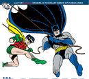 Batman Chronicles Vol 10 (Collected)