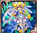 Supernova Princess (SR)