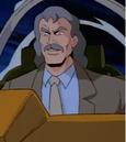 Howard Stark (Clone) (Earth-534834).png