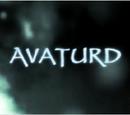 Avaturd / CSiCarly