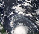 2020 Lake Michigan hurricane season (Ryne)