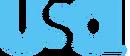 Logo-usa.png