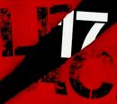 Épisode 17