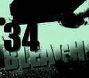 Épisode 34