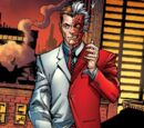 Two-Face (DC)