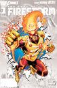 Fury Of Firestorm Vol 1 0 Textless.jpg