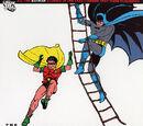 Batman Chronicles Vol 3 (Collected)
