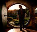 Spinelli313/Der Hobbit in drei Filmen