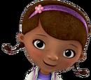 Doc McStuffins (character)