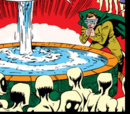 Fountain of Youth from Tales to Astonish Vol 1 80 001.png
