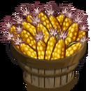 Baby Corn Bushel-icon.png