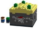 Minecraft Desert Micro-World 1.png
