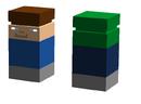 Minecraft Desert Micro-World 3.png