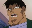 Akira Hirota