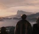 Narnia (monde)