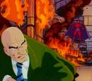 X-Men: The Animated Series Season 1 4