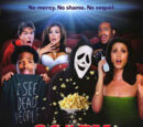 Scary Movie (series)