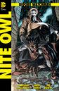 Before Watchmen Nite Owl Vol 1 2 Textless.jpg