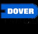 Dover (elevator)
