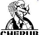 CHERUB Wiki