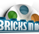 Bricks In Motion