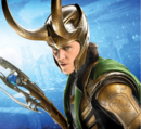 Loki in Avengers (5).png