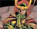 Loki in comics.jpg