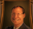 Fischer Michaelson