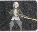 Archia Soldier.jpg