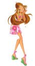Flora-the-winx-club-25142071-267-500.png