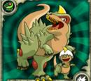 Rex (R)