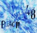 Épisode 48