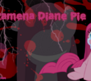 My little pony wallpapers
